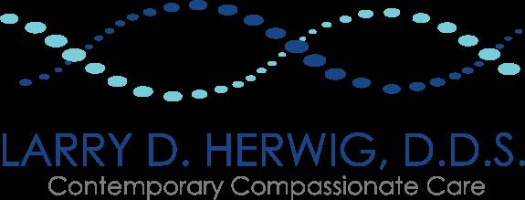 Larry D. Herwig, D.D.S.